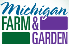 Michigan FArm and Garden Show
